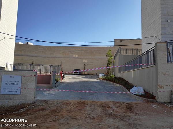 נובמבר 2019 נוף חריש (6) - חברת בנייה אילה אגם